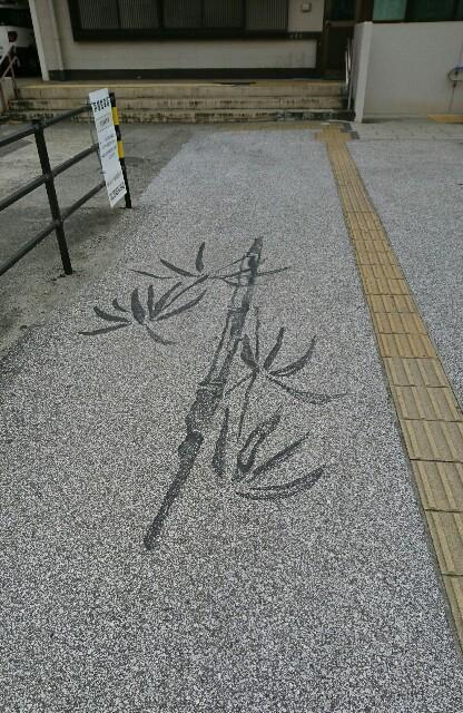 f:id:kiha-gojusan-hyakusan:20190704234018j:image