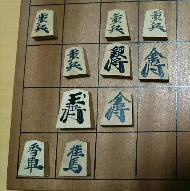 f:id:kiha-gojusan-hyakusan:20190705000207j:image