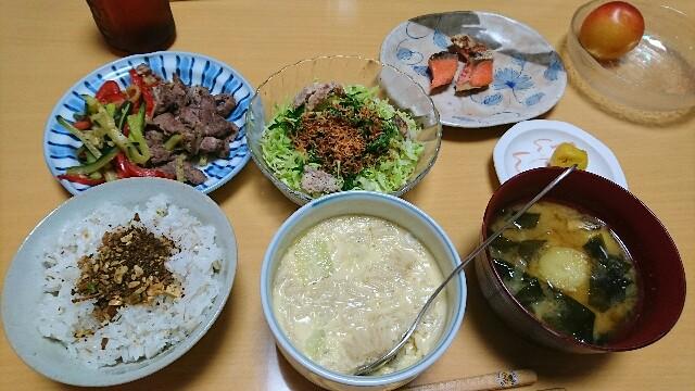 f:id:kiha-gojusan-hyakusan:20190710020559j:image