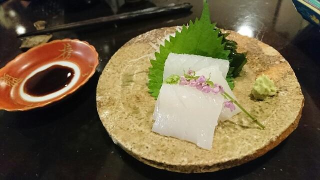f:id:kiha-gojusan-hyakusan:20190710200138j:image