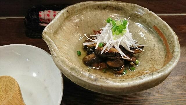 f:id:kiha-gojusan-hyakusan:20190710200254j:image