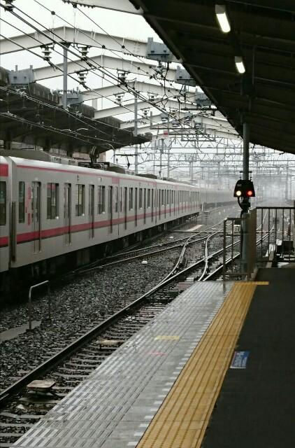 f:id:kiha-gojusan-hyakusan:20190711204335j:image