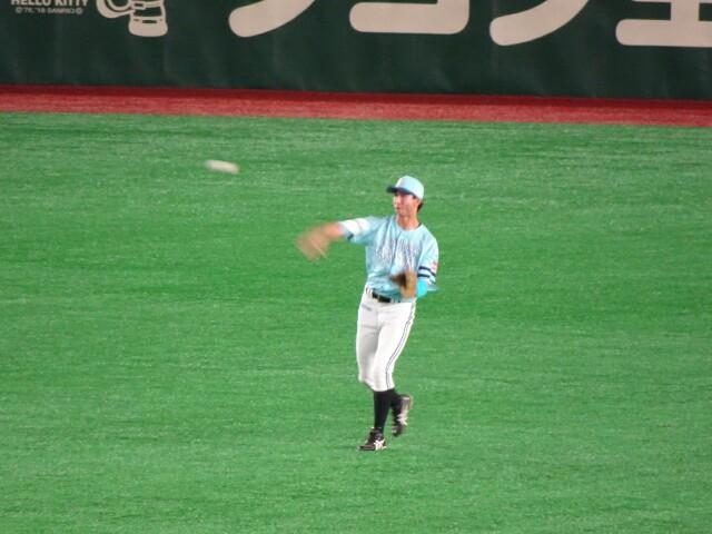 f:id:kiha-gojusan-hyakusan:20190712190123j:image