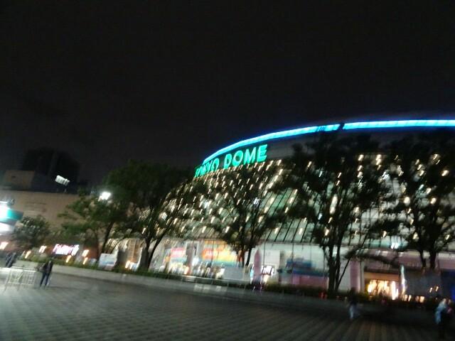 f:id:kiha-gojusan-hyakusan:20190712190728j:image
