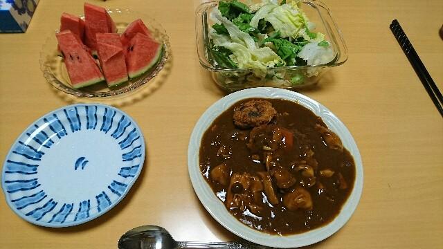 f:id:kiha-gojusan-hyakusan:20190715200025j:image