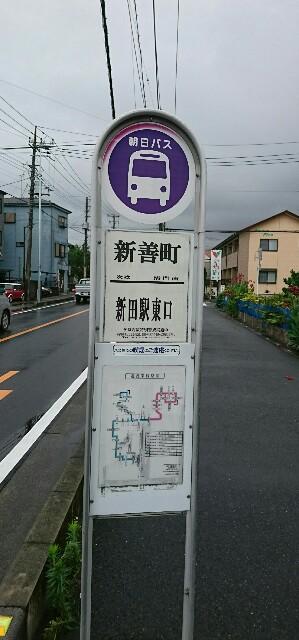 f:id:kiha-gojusan-hyakusan:20190717222123j:image