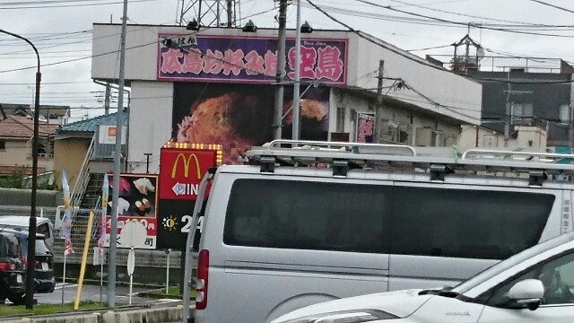 f:id:kiha-gojusan-hyakusan:20190717222336j:image