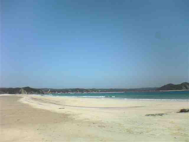 f:id:kiha-gojusan-hyakusan:20190718233109j:plain