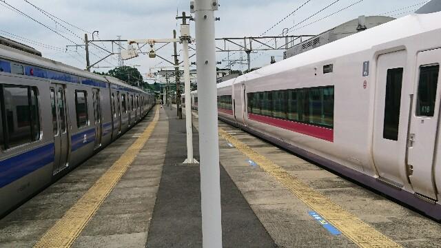 f:id:kiha-gojusan-hyakusan:20190721023634j:image