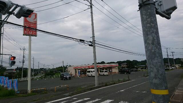 f:id:kiha-gojusan-hyakusan:20190721193719j:image