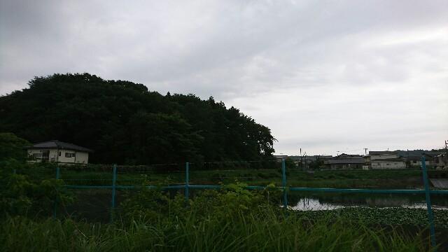 f:id:kiha-gojusan-hyakusan:20190722082031j:image