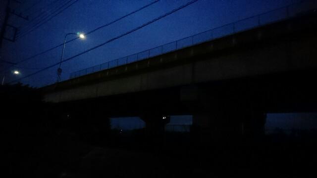f:id:kiha-gojusan-hyakusan:20190722222201j:image