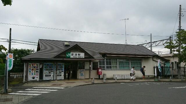 f:id:kiha-gojusan-hyakusan:20190722225724j:image