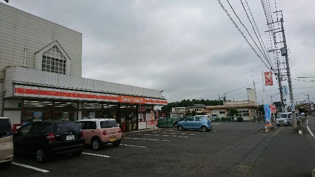 f:id:kiha-gojusan-hyakusan:20190722225754j:image