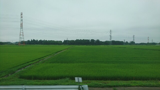 f:id:kiha-gojusan-hyakusan:20190722231633j:image