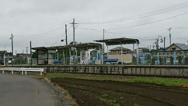 f:id:kiha-gojusan-hyakusan:20190722231945j:image