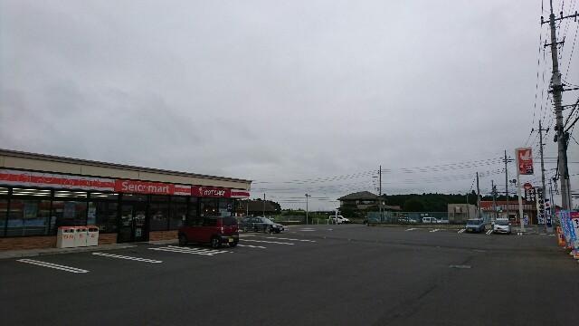 f:id:kiha-gojusan-hyakusan:20190722232024j:image