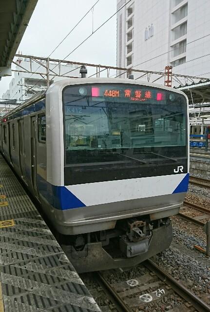 f:id:kiha-gojusan-hyakusan:20190722234003j:image