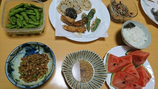 f:id:kiha-gojusan-hyakusan:20190724002032j:image