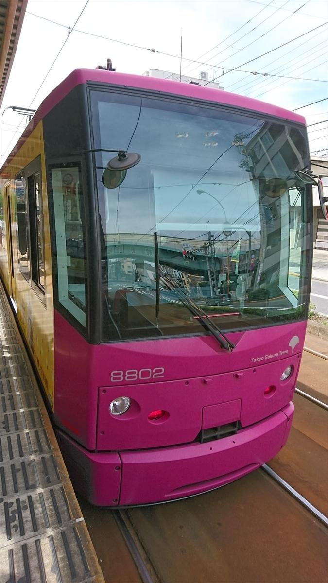 f:id:kiha-gojusan-hyakusan:20190724015606j:plain