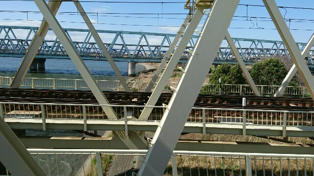 f:id:kiha-gojusan-hyakusan:20190726141612j:image