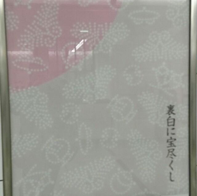 f:id:kiha-gojusan-hyakusan:20190726143233j:image