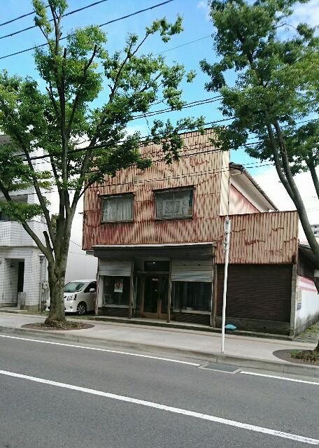 f:id:kiha-gojusan-hyakusan:20190728154132j:image