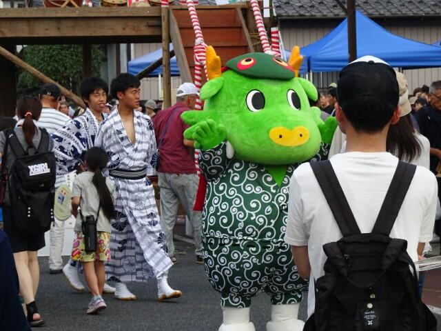 f:id:kiha-gojusan-hyakusan:20190729235954j:image