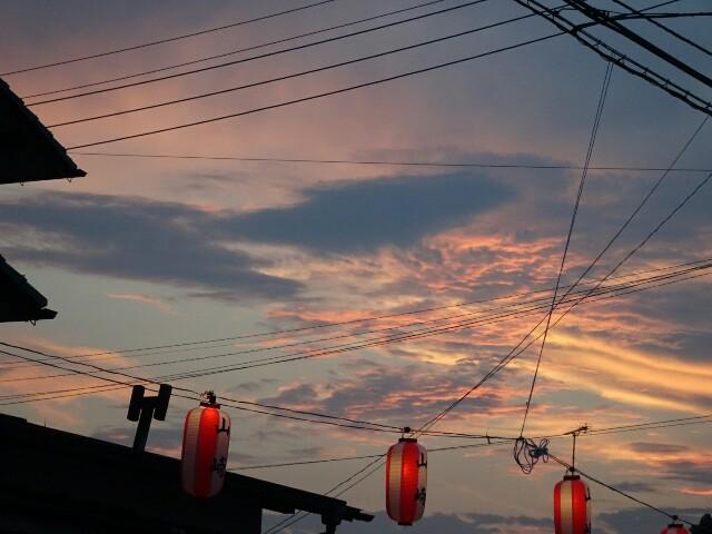 f:id:kiha-gojusan-hyakusan:20190730002149j:image