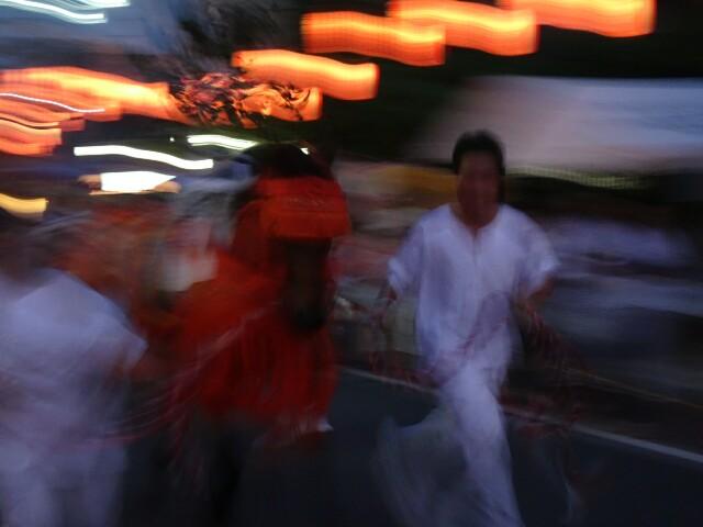 f:id:kiha-gojusan-hyakusan:20190730003724j:image