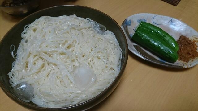 f:id:kiha-gojusan-hyakusan:20190804182805j:image
