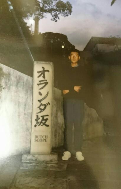 f:id:kiha-gojusan-hyakusan:20190809133822j:image