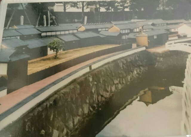 f:id:kiha-gojusan-hyakusan:20190809133907j:image