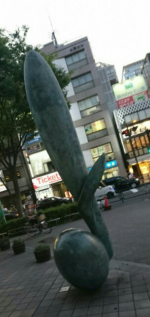 f:id:kiha-gojusan-hyakusan:20190809201950j:image