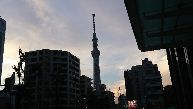 f:id:kiha-gojusan-hyakusan:20190809202425j:image