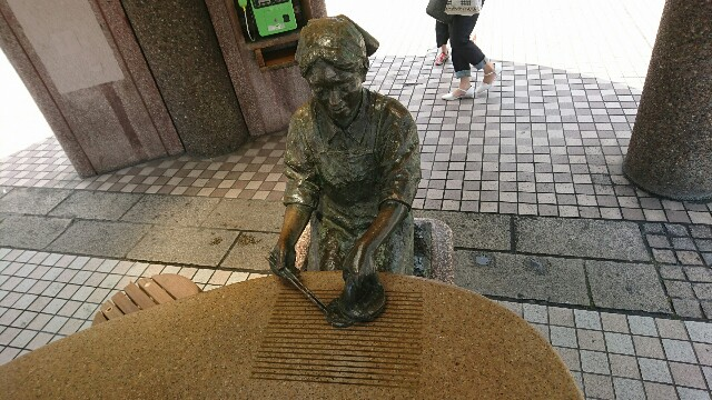 f:id:kiha-gojusan-hyakusan:20190809210956j:image