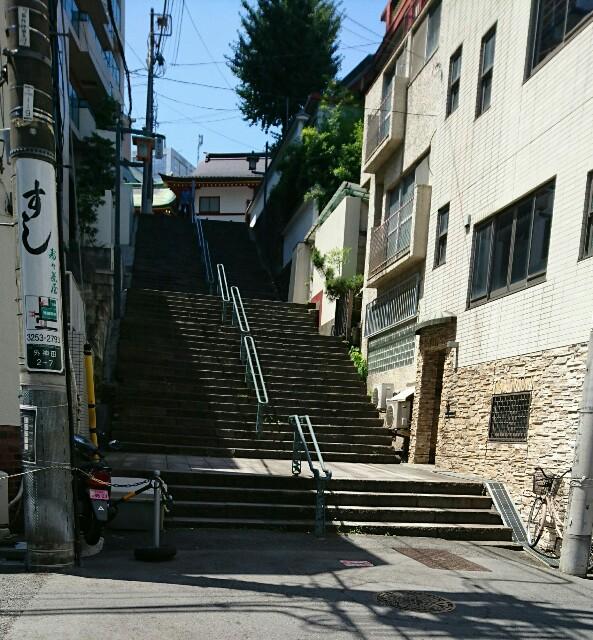 f:id:kiha-gojusan-hyakusan:20190809211425j:image