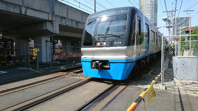 f:id:kiha-gojusan-hyakusan:20190809212753j:image