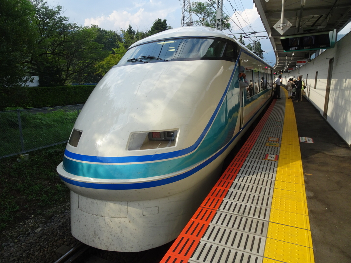 f:id:kiha-gojusan-hyakusan:20190811001655j:plain