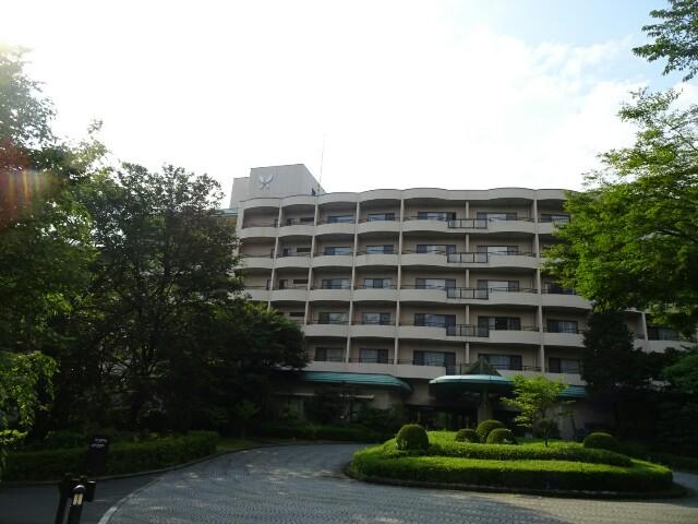 f:id:kiha-gojusan-hyakusan:20190814121329j:image