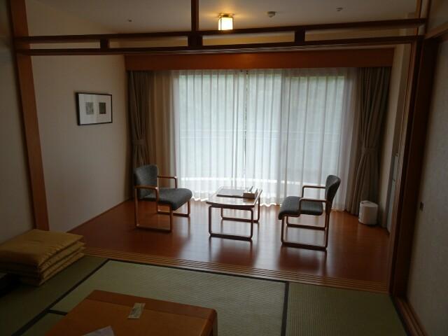 f:id:kiha-gojusan-hyakusan:20190814121631j:image