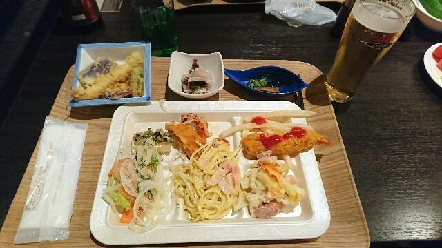 f:id:kiha-gojusan-hyakusan:20190814220311j:image