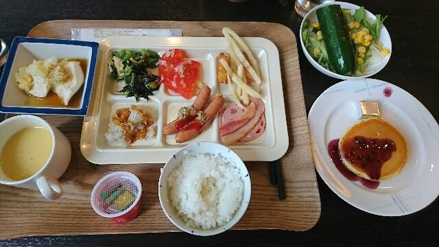 f:id:kiha-gojusan-hyakusan:20190814220613j:image