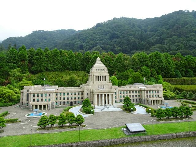f:id:kiha-gojusan-hyakusan:20190814224648j:image