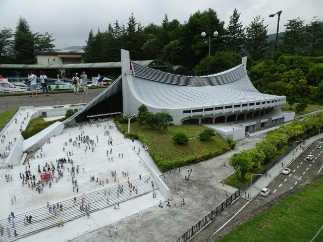 f:id:kiha-gojusan-hyakusan:20190814224810j:image