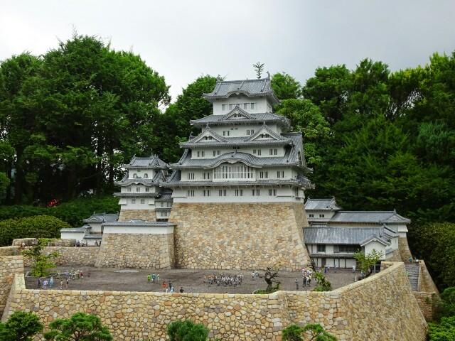 f:id:kiha-gojusan-hyakusan:20190815175529j:image