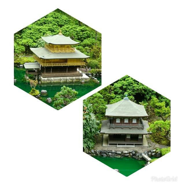 f:id:kiha-gojusan-hyakusan:20190815185943j:image