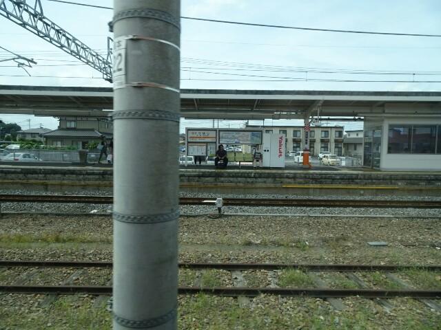 f:id:kiha-gojusan-hyakusan:20190815211514j:image