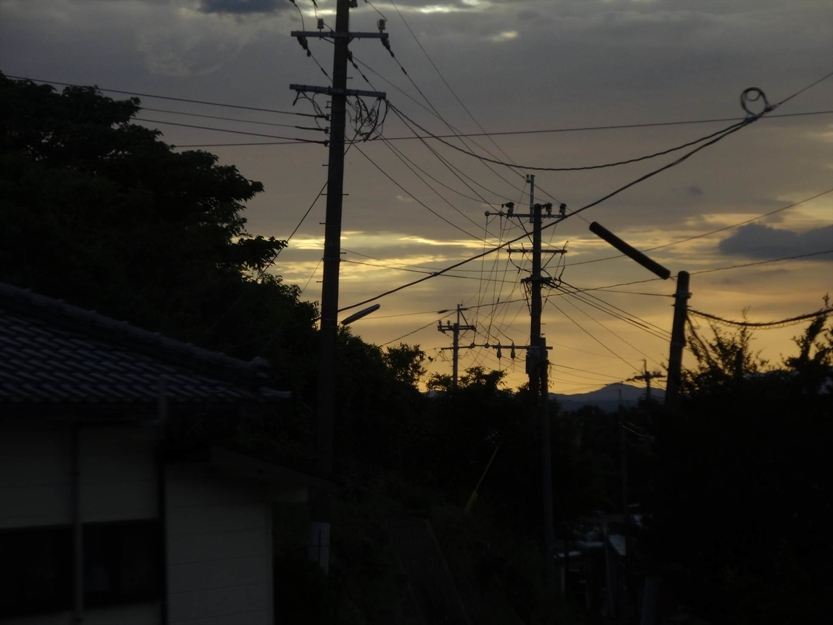 f:id:kiha-gojusan-hyakusan:20190815230729j:plain