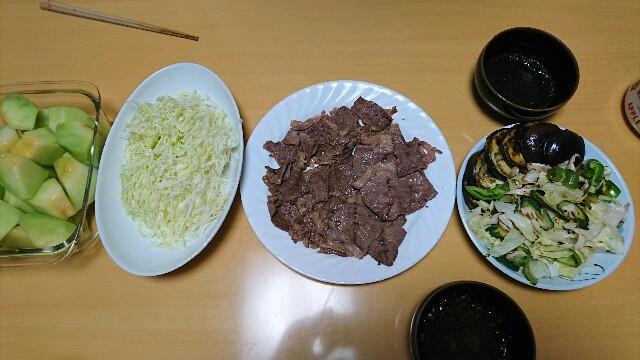 f:id:kiha-gojusan-hyakusan:20190818174820j:image